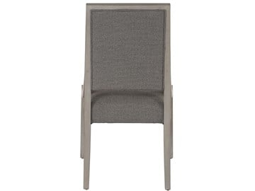 Thumbnail Dining Chair