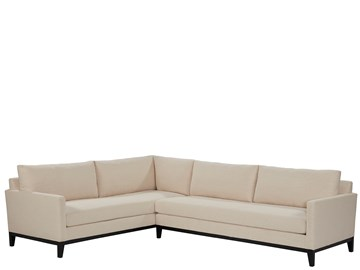 Thumbnail Jude Sectional - Special Order
