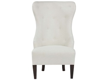 Thumbnail Cassie Armless Chair - Special Order