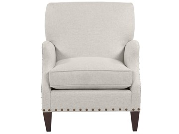 Thumbnail Darcy Chair - Special Order