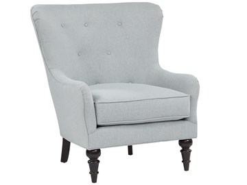 Thumbnail Elmore Chair - Special Order