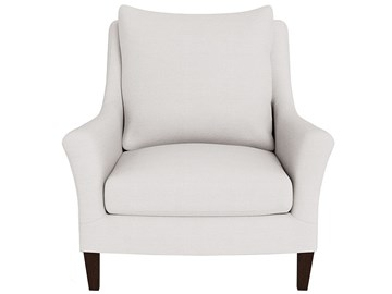Thumbnail Fitzgerald Chair - Special Order