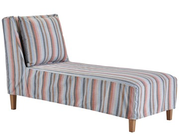 Thumbnail Garland Slipcover Chaise OD - Special Order