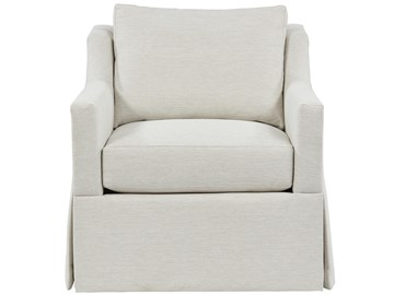 Thumbnail Grant Swivel Chair - Special Order