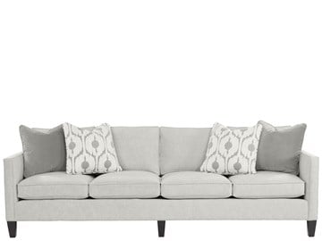 Thumbnail Harrison Sofa 4Over4 - Special Order