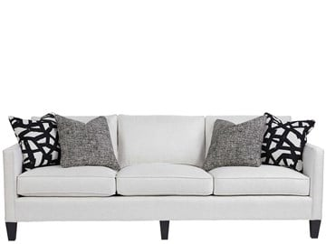 Thumbnail Harrison Sofa 3Over3 - Special Order