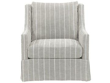 Thumbnail Hudson Chair - Special Order