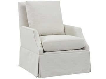 Thumbnail Jocelyn Chair - Special Order