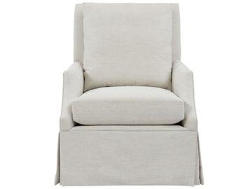Thumbnail Jocelyn Chair - Special Order