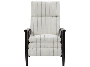 Thumbnail Johnnie Recliner - Special Order