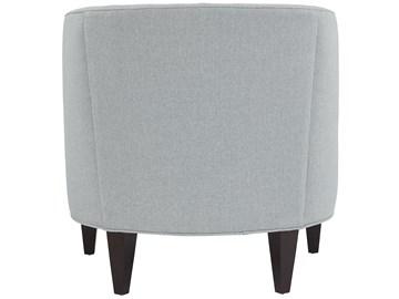 Thumbnail Jolie Chair - Special Order