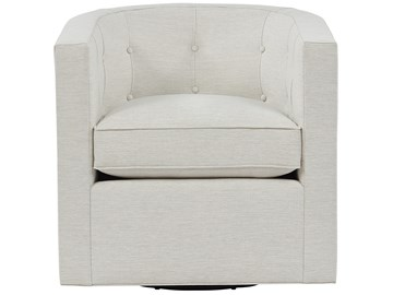 Thumbnail Josie Swivel Chair - Special Order