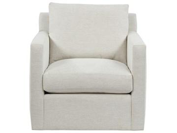 Thumbnail Mebane Chair - Special Order