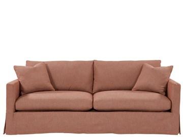Thumbnail Mebane Slip Cover Sofa - Special Order