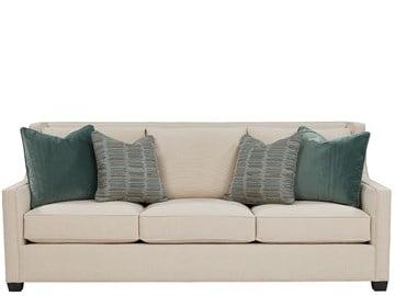 Thumbnail Salina Sofa - Special Order