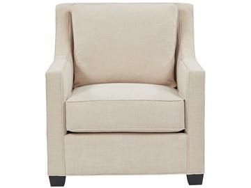 Thumbnail Salina Chair - Special Order