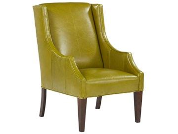 Thumbnail Turner Chair - Special Order
