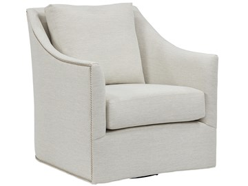 Thumbnail Walter Swivel Chair - Special Order