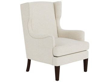 Thumbnail Xander Wing Chair - Special Order