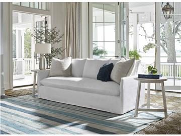 Thumbnail Siesta Key Sofa