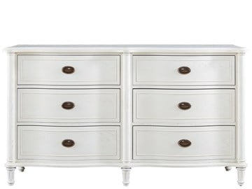 Thumbnail Amity Drawer Dresser