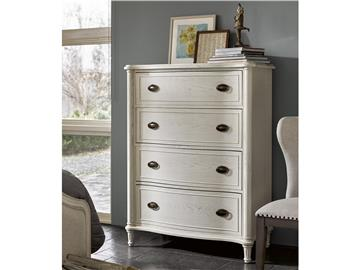 Thumbnail Amity Drawer Chest