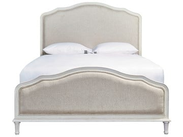 Thumbnail Amity Queen Bed