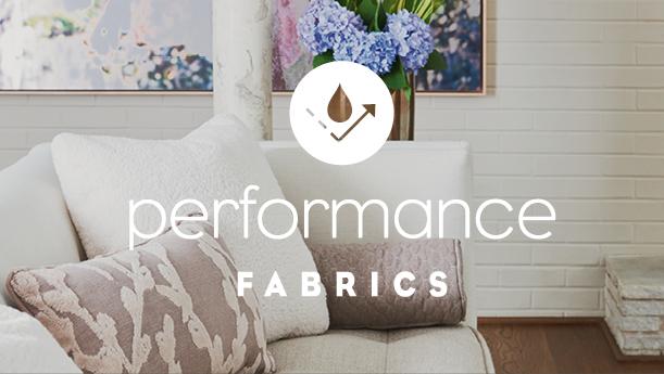 Surprising Explore Home Universal Furniture Download Free Architecture Designs Rallybritishbridgeorg