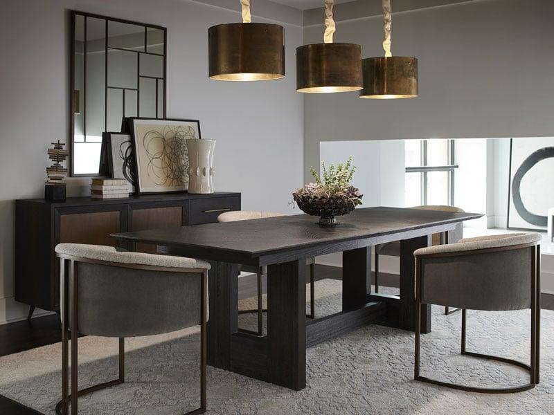 Fabulous Explore Home Universal Furniture Download Free Architecture Designs Rallybritishbridgeorg