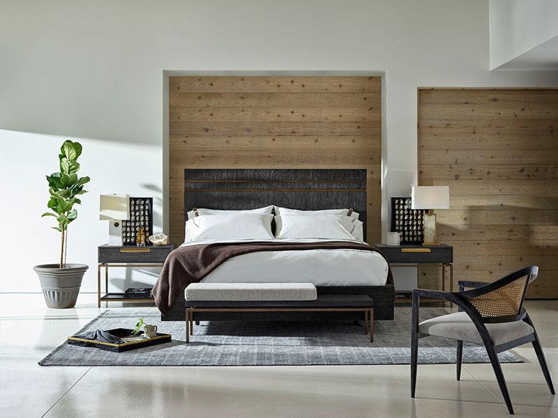 Explore Home | Universal Furniture