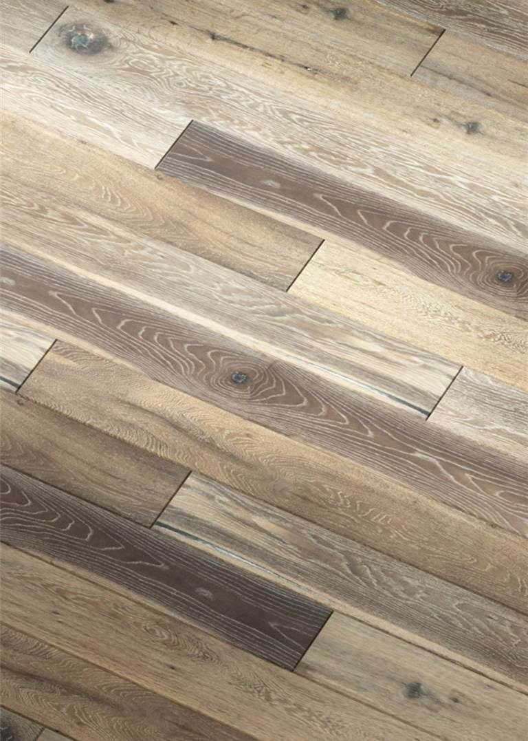 Versini Hardwood Floors Versini Flooring