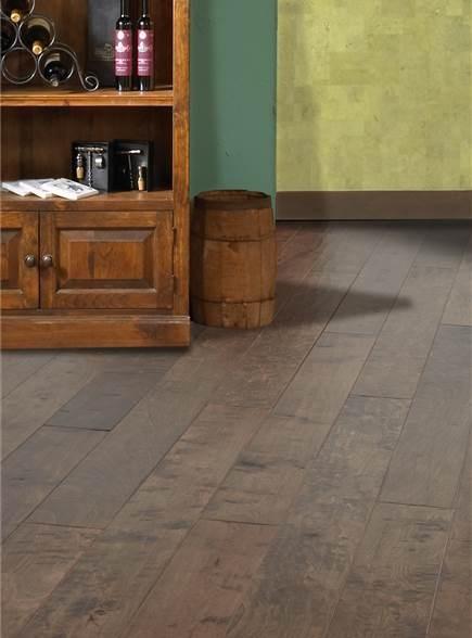 Versini Hardwood Floors Versini Flooring