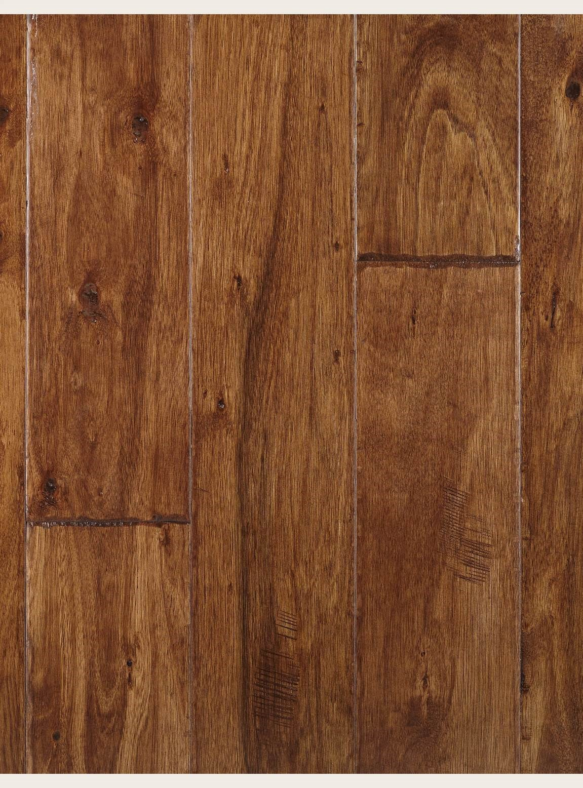 Versini Flooring