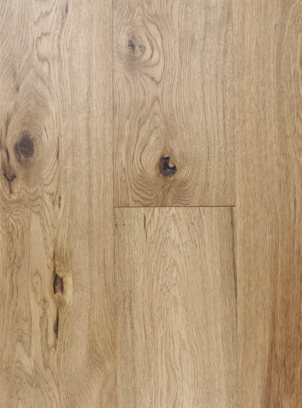 Montebello Collection Versini Flooring