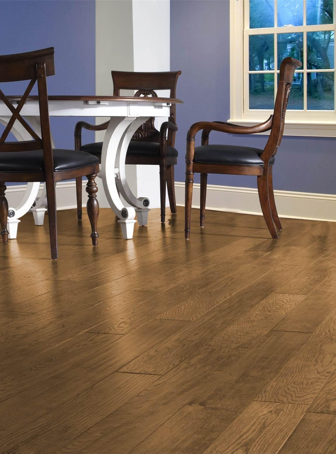 Roseto Collection Versini Flooring