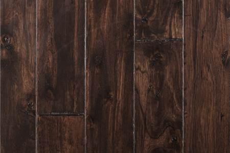 Francesco Collection Versini Flooring