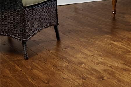 Inspiration Versini Flooring