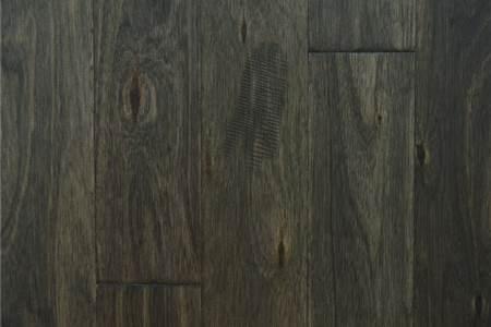 Cosenza Collection Versini Flooring