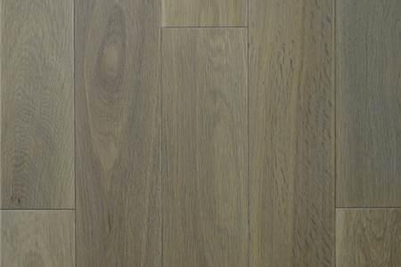 Modena Collection Versini Flooring