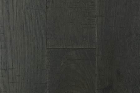 Romano Collection Versini Flooring