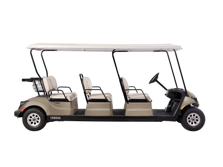 Golf Concierge 6 - Yamaha Golf Car on golf bag color chart, auto paint color chart, yamaha drums color chart, ping golf clubs color chart, club car color chart, ez go color chart, yamaha guitar color chart,