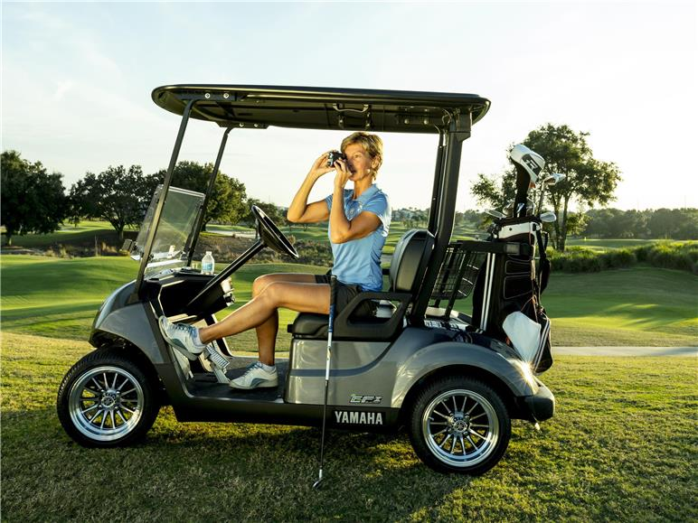 Golf The Drive 2 - Fleet - Yamaha Golf Car Stainless Steel Cup Holders For Golf Carts on home cup holder, golf cart cup extension, hummer cup holder, horse cup holder, quad cup holder, lexus cup holder, cobra cup holder, honda cup holder, vehicle cup holder, ezgo marathon cup holder, john deere cup holder, golf pull carts, van cup holder, convertible cup holder, chopper cup holder, moped cup holder, skateboard cup holder, wheel cup holder, golf hand carts, clip on cup holder,