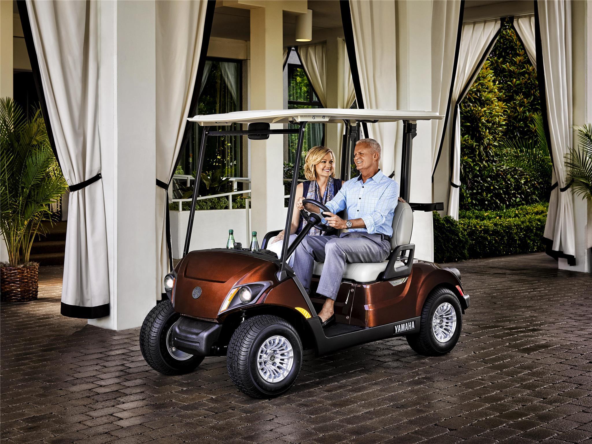 Golf Cart Lug Nut Types on golf cart traction bars, golf cart hubs, golf cart wheel covers, golf cart races, golf cart ignition, golf cart rims, golf cart wheel adapters, golf cart brake shoes, golf cart electronics, golf cart spinners, golf cart spindles, golf cart axles, golf cart bolts, golf cart horns, golf cart shocks, golf cart cooling system, golf cart tie rods, golf cart hood, golf cart struts, golf cart wheel locks,