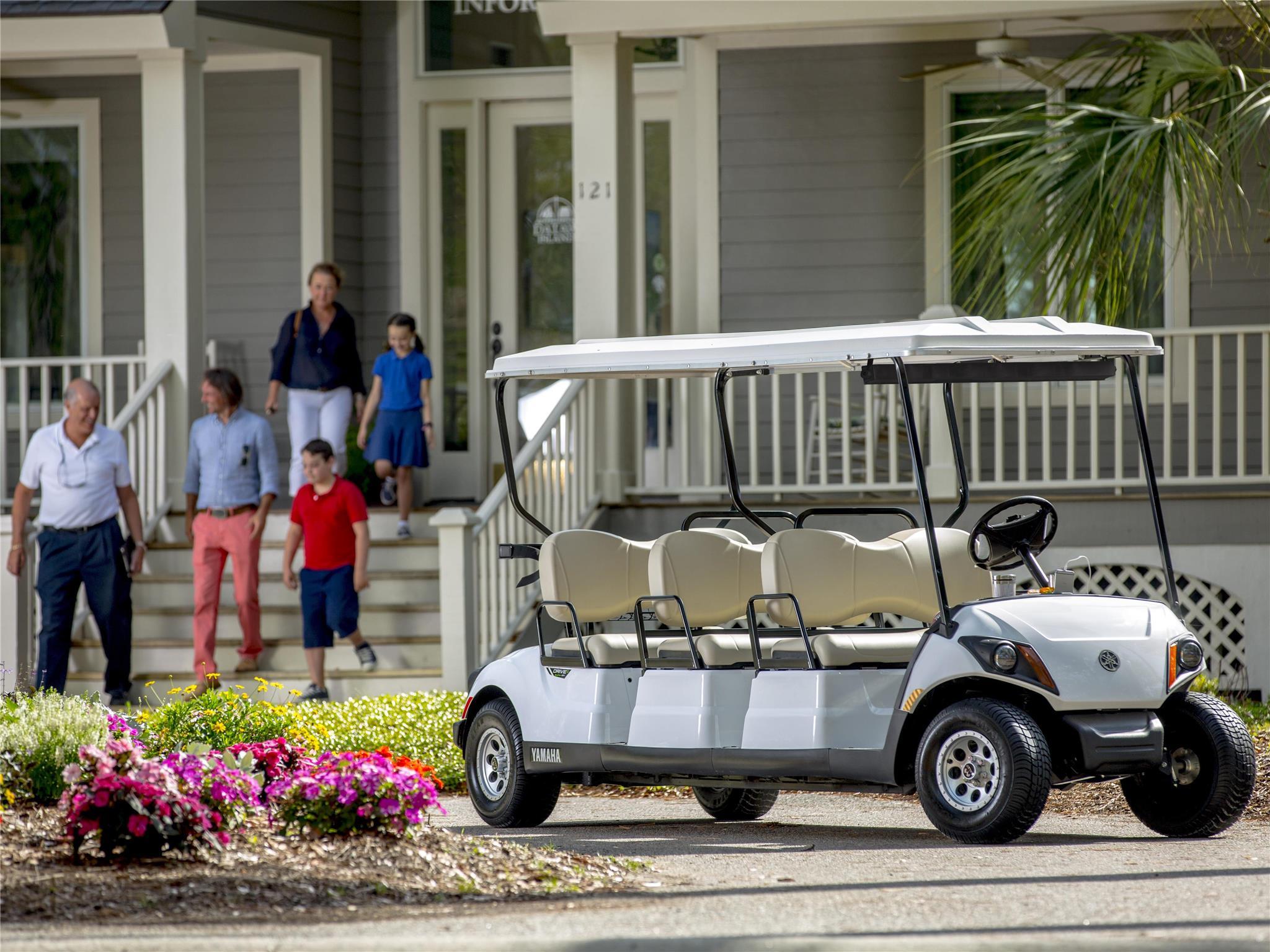 Golf Concierge 6 - Yamaha Golf Car on golf card, golf handicap, golf words, golf games, golf tools, golf accessories, golf trolley, golf hitting nets, golf girls, golf players, golf cartoons, golf buggy, golf machine,