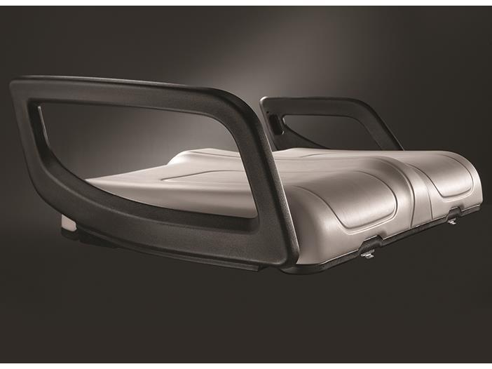 Spec Slide