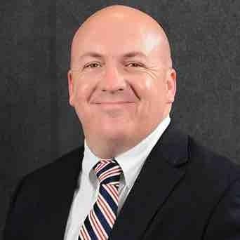 Brian Nagy