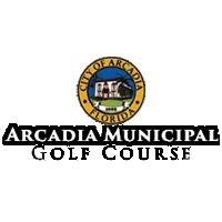 Arcadia Municipal Golf Course