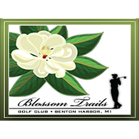 Blossom Trails Country Club