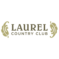 Laurel Country Club