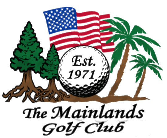 Mainlands Golf Club
